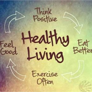 healthy-cycle