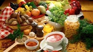 healthy-vegetarian-diet-plan3