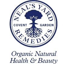 Neals Yard-resized