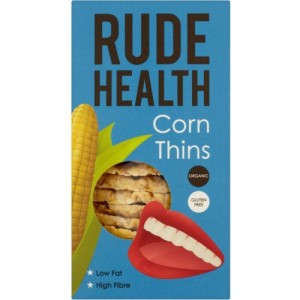 rude health corn thins vegan alternative stores-500x500